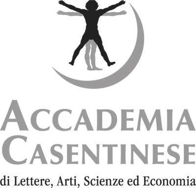 accademia casentinese